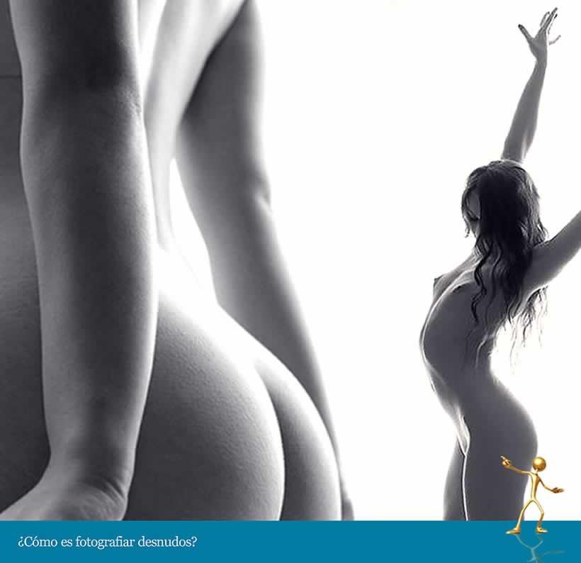 Fotos Caseras de mujeres desnudas FotosCaserasX
