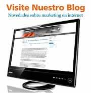 Nuestro Blog tiene noticias sobre la web. En Markmedia hacemos LOS MEJORES Blogs. Información de redes sociales en el Blog de Markmedia, al Blog lo actualizamos con información se páginas web. Nuestra web tiene un Blog. Como se haría un un Blog. Empresas que hacen Blogs en CABA.
