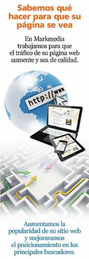 Posicionamiento en buscadores. Link Building. Optimización SEO.