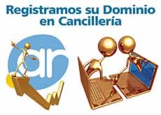 ¿Cómo registrar un dominio en Internet?